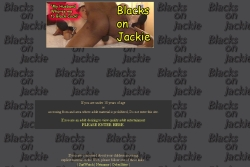 Go to BlacksonJackie.com