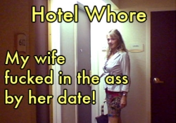 Go to MyHotWife.com
